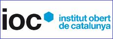IOC - Institut Obert de Catalunya