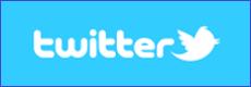 twitter Institut